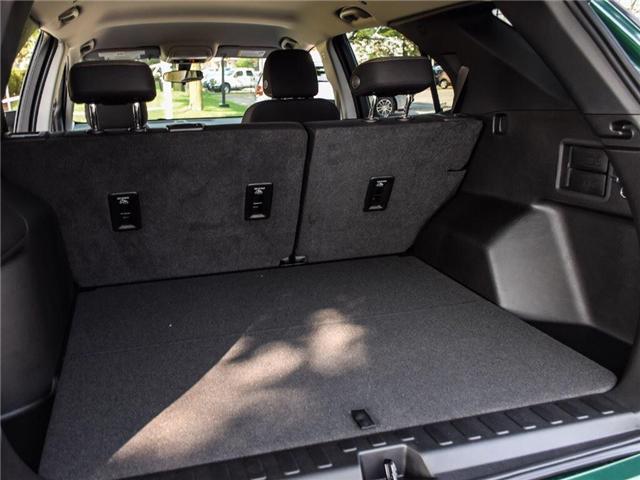2019 Chevrolet Equinox LT (Stk: 9127196) in Scarborough - Image 25 of 25