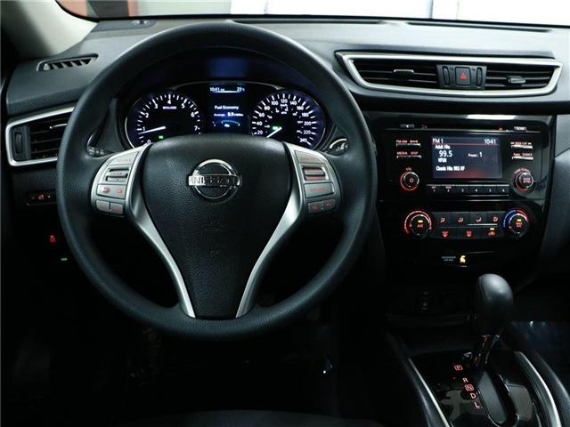 2015 Nissan Rogue SV (Stk: 185875) in Kitchener - Image 3 of 22