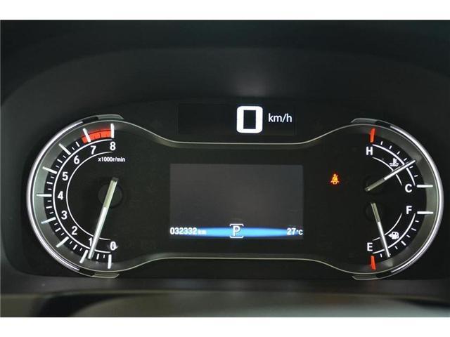 2017 Honda Pilot Touring (Stk: 500070) in Milton - Image 4 of 41