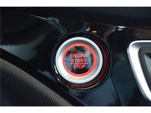 2017 Honda Pilot Touring (Stk: 500070) in Milton - Image 9 of 41