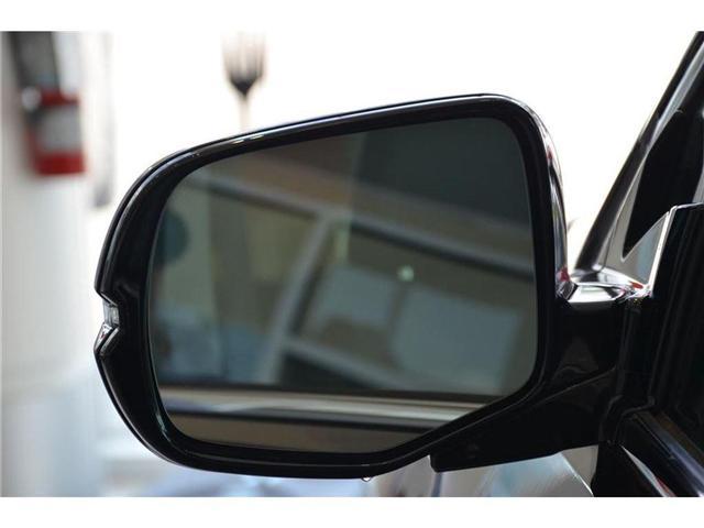 2017 Honda Pilot Touring (Stk: 500070) in Milton - Image 40 of 41