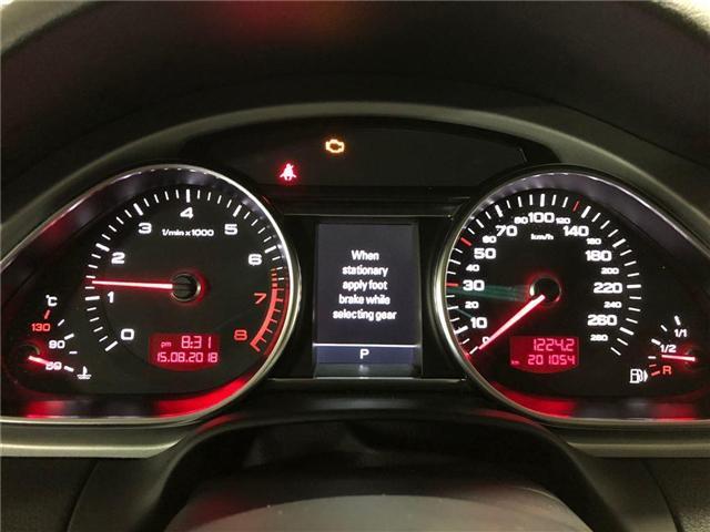 2011 Audi Q7 3.0 Premium (Stk: WA1MGC) in Toronto - Image 15 of 27