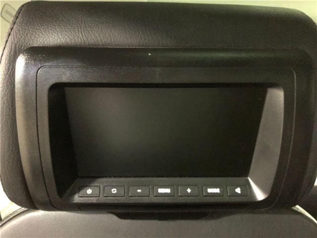 2011 Audi Q7 3.0 Premium (Stk: WA1MGC) in Toronto - Image 21 of 27