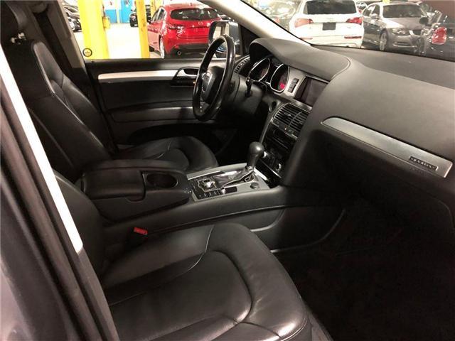 2011 Audi Q7 3.0 Premium (Stk: WA1MGC) in Toronto - Image 23 of 27