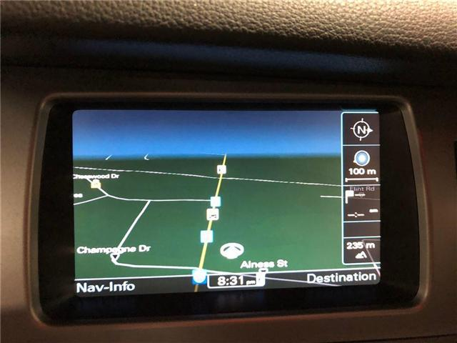 2011 Audi Q7 3.0 Premium (Stk: WA1MGC) in Toronto - Image 25 of 27