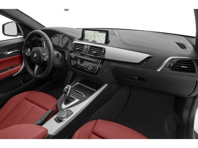 2018 BMW M240 i xDrive for sale in Toronto - Parkview BMW