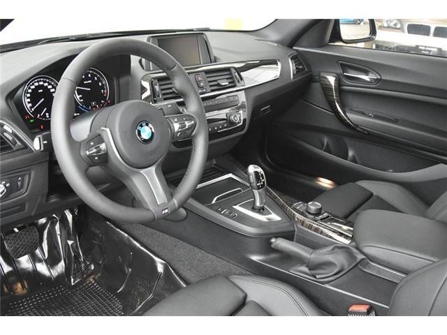 2019 BMW 230i xDrive (Stk: 9D49065) in Brampton - Image 7 of 13