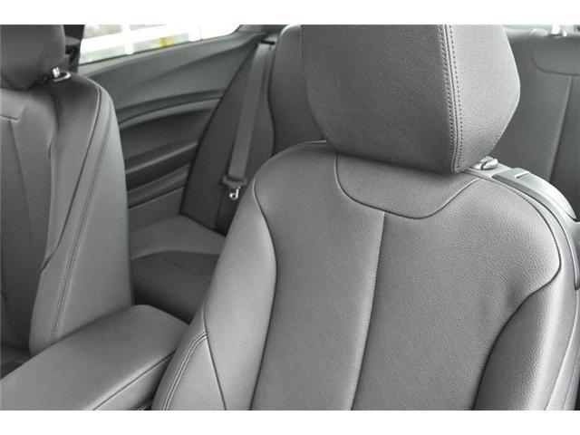 2019 BMW 230i xDrive (Stk: 9D49065) in Brampton - Image 10 of 13