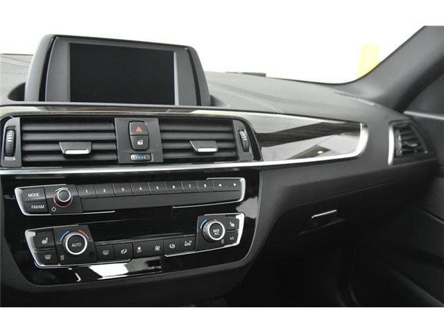 2019 BMW 230i xDrive (Stk: 9D49065) in Brampton - Image 11 of 13