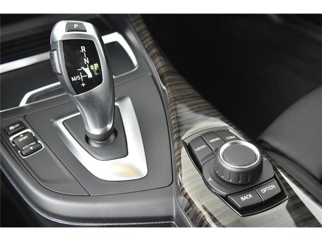 2019 BMW 230i xDrive (Stk: 9D49065) in Brampton - Image 12 of 13