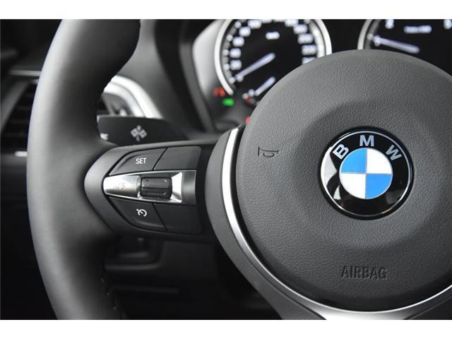 2019 BMW 230i xDrive (Stk: 9D49065) in Brampton - Image 13 of 13
