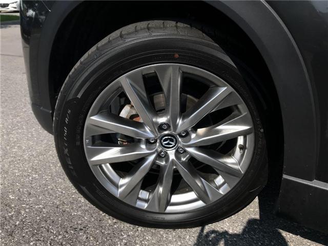 2017 Mazda CX-9 GT (Stk: 9943A) in Ottawa - Image 3 of 29