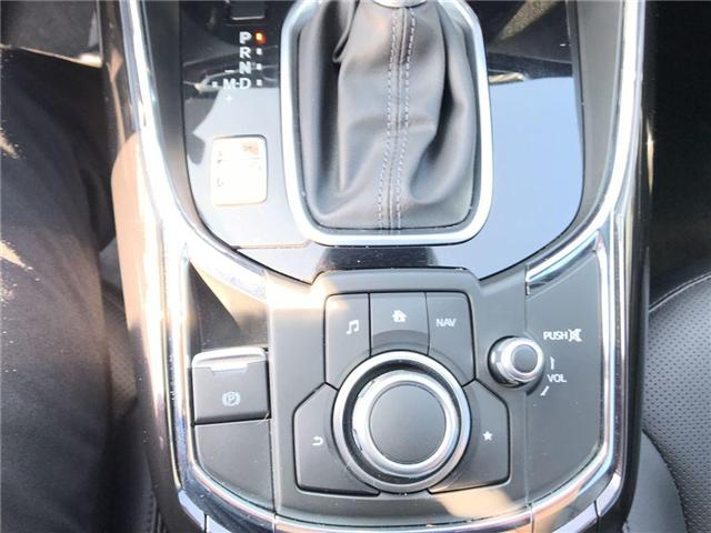 2017 Mazda CX-9 GT (Stk: 9943A) in Ottawa - Image 22 of 29