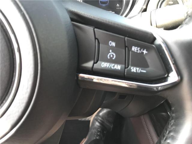 2017 Mazda CX-9 GT (Stk: 9943A) in Ottawa - Image 23 of 29