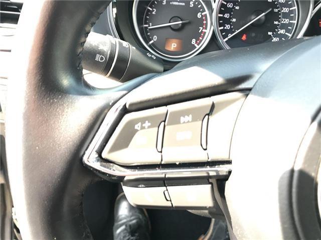 2017 Mazda CX-9 GT (Stk: 9943A) in Ottawa - Image 24 of 29