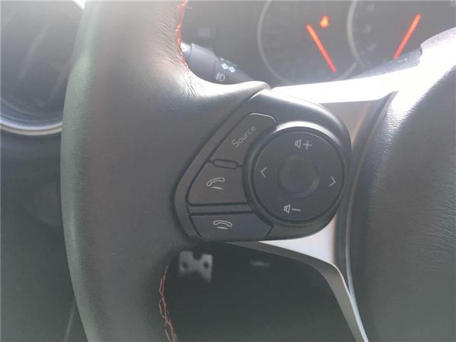 2018 Subaru BRZ Sport-tech RS (Stk: H7228-0) in Ottawa - Image 14 of 20