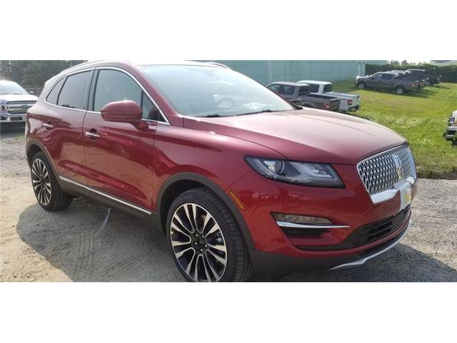 2019 Lincoln MKC Reserve (Stk: 19MC0082) in Unionville - Image 1 of 13