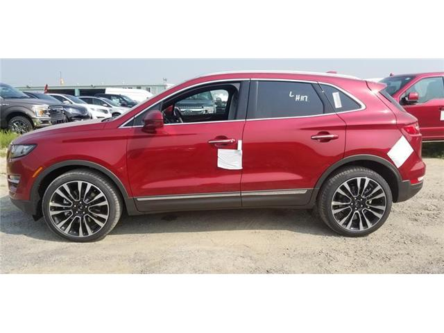 2019 Lincoln MKC Reserve (Stk: 19MC0082) in Unionville - Image 4 of 13