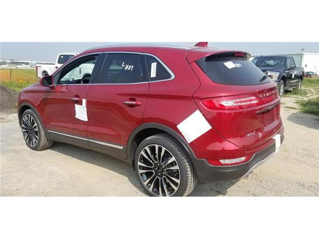 2019 Lincoln MKC Reserve (Stk: 19MC0082) in Unionville - Image 5 of 13