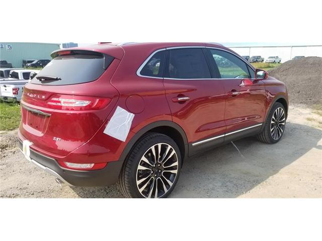 2019 Lincoln MKC Reserve (Stk: 19MC0082) in Unionville - Image 7 of 13