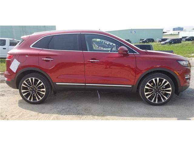 2019 Lincoln MKC Reserve (Stk: 19MC0082) in Unionville - Image 8 of 13