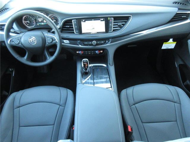 2019 Buick Enclave Essence (Stk: 4N34755) in Cranbrook - Image 15 of 20