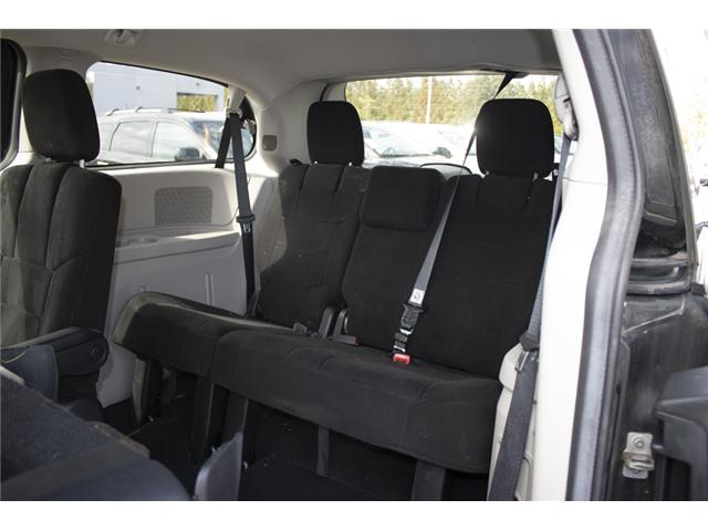 2012 Dodge Grand Caravan SE/SXT (Stk: AG0743A) in Abbotsford - Image 12 of 24