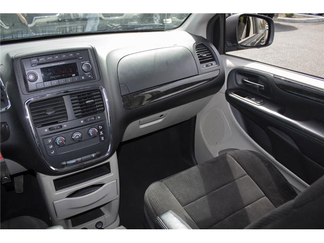 2012 Dodge Grand Caravan SE/SXT (Stk: AG0743A) in Abbotsford - Image 18 of 24