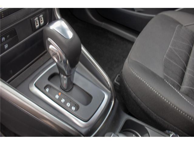 2018 Ford EcoSport SE (Stk: 8EC8865) in Surrey - Image 20 of 22