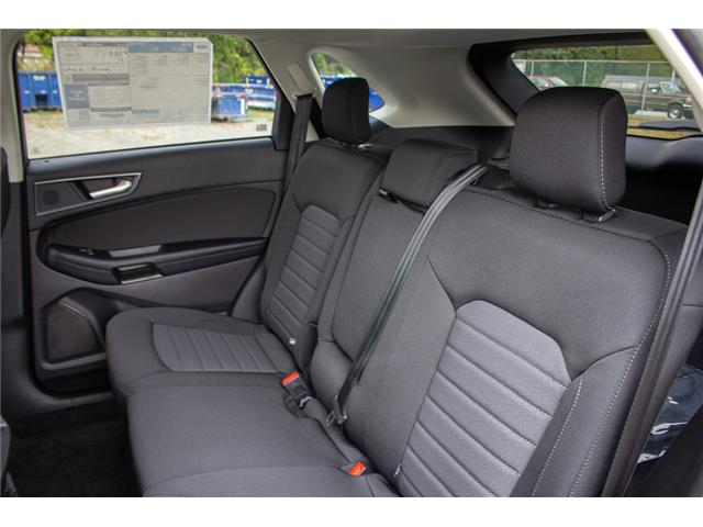 2018 Ford Edge SE (Stk: 8ED1156) in Surrey - Image 12 of 22