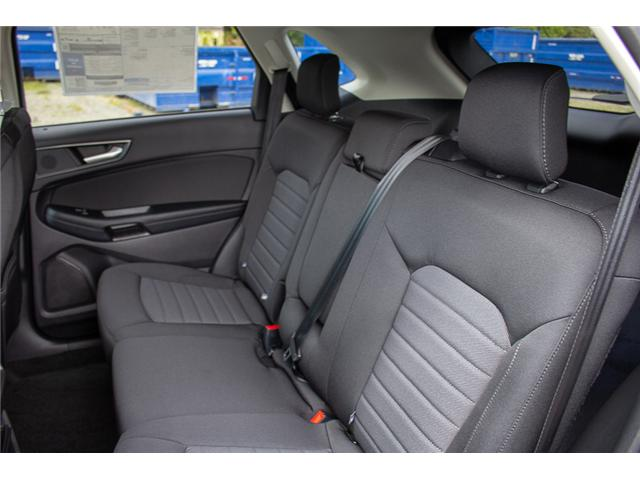 2018 Ford Edge SE (Stk: 8ED2617) in Surrey - Image 11 of 25