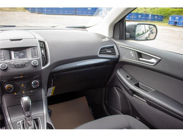 2018 Ford Edge SE (Stk: 8ED2617) in Surrey - Image 13 of 25