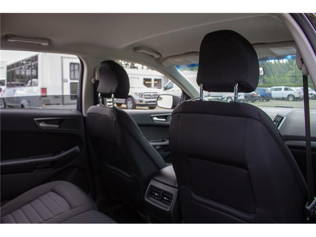 2018 Ford Edge SE (Stk: 8ED2617) in Surrey - Image 15 of 25