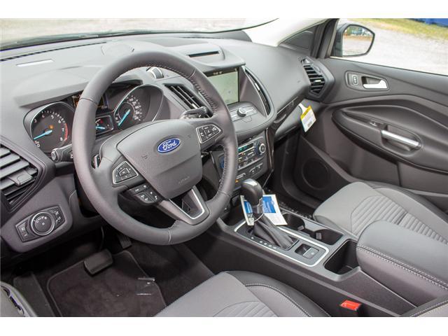 2018 Ford Escape SE (Stk: 8ES2744) in Vancouver - Image 10 of 22