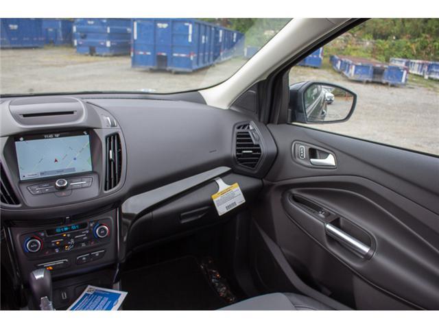 2018 Ford Escape SE (Stk: 8ES2744) in Vancouver - Image 13 of 22