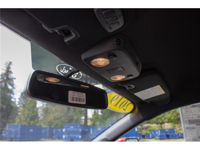 2019 Ford Mustang EcoBoost Premium (Stk: 9MU3127) in Surrey - Image 21 of 23