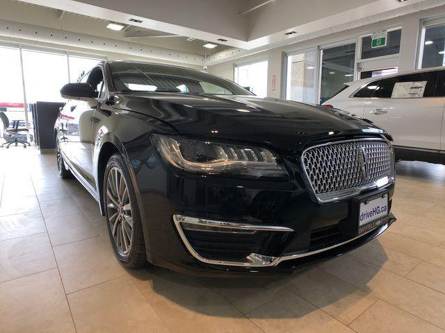 2018 Lincoln MKZ Select (Stk: LZ18615) in Barrie - Image 2 of 30