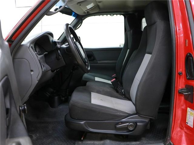 2007 Ford Ranger Sport (Stk: 186005) in Kitchener - Image 2 of 18