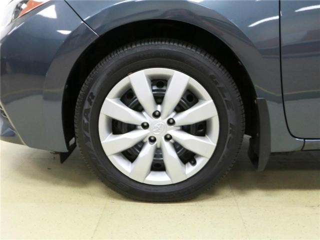 2014 Toyota Corolla  (Stk: 185930) in Kitchener - Image 21 of 21