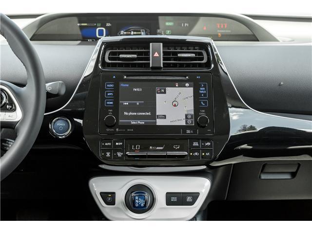 2018 Toyota Prius Technology (Stk: 18332) in Walkerton - Image 10 of 10