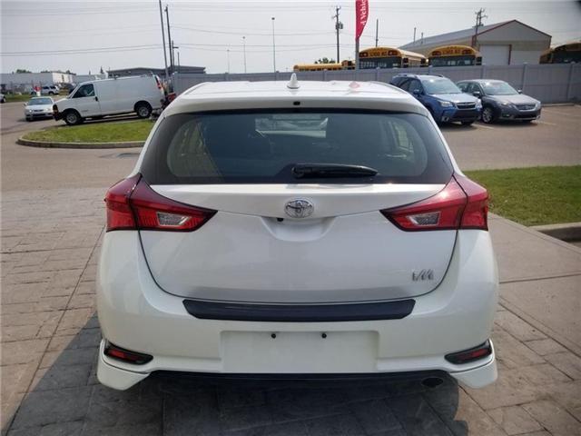 2018 Toyota Corolla iM Base (Stk: 6181227A) in Calgary - Image 2 of 28