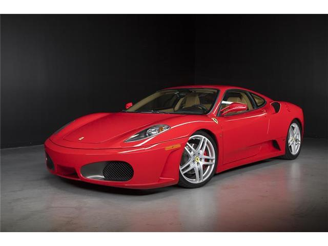 2005 Ferrari F430  (Stk: MU1973) in Woodbridge - Image 2 of 13
