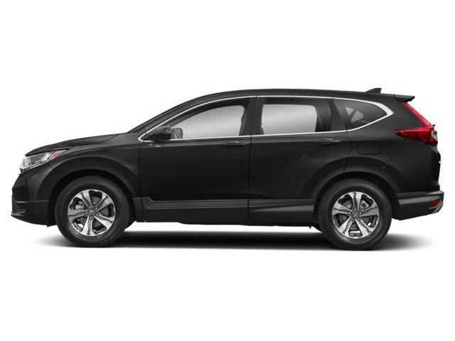 2018 Honda CR-V LX (Stk: H6100) in Sault Ste. Marie - Image 2 of 9
