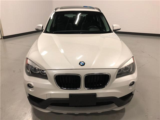 2015 BMW X1 xDrive28i (Stk: F9751) in Mississauga - Image 2 of 27