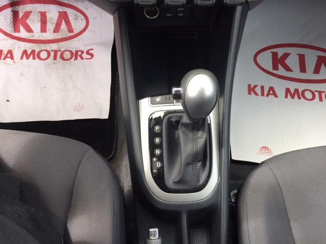 2017 Kia Rio5 LX+ (Stk: 6795640) in Antigonish / New Glasgow - Image 8 of 10