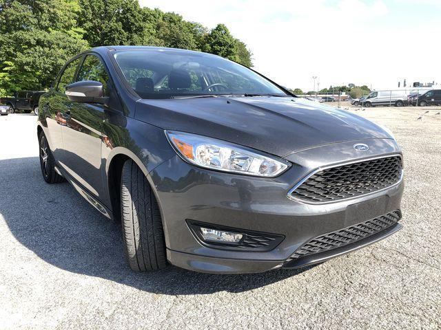 2015 Ford Focus SE (Stk: P8529) in Barrie - Image 2 of 30