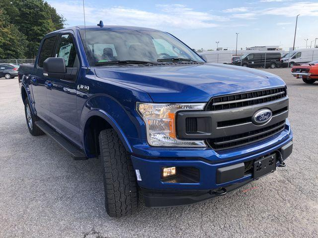 2018 Ford F-150 XLT (Stk: FP181361) in Barrie - Image 2 of 30