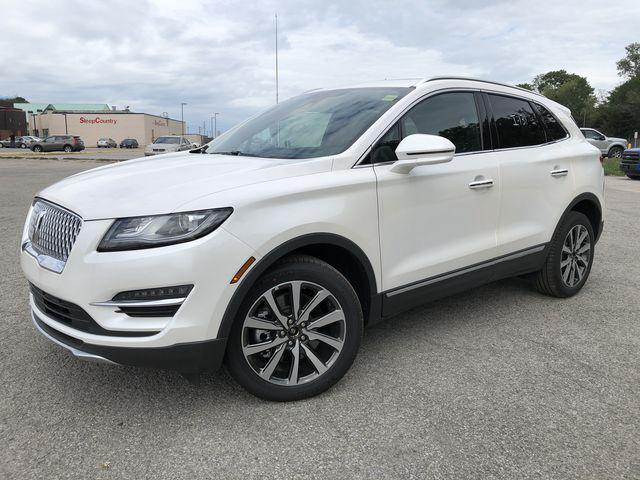 2019 Lincoln MKC Reserve (Stk: MC19002) in Barrie - Image 2 of 30