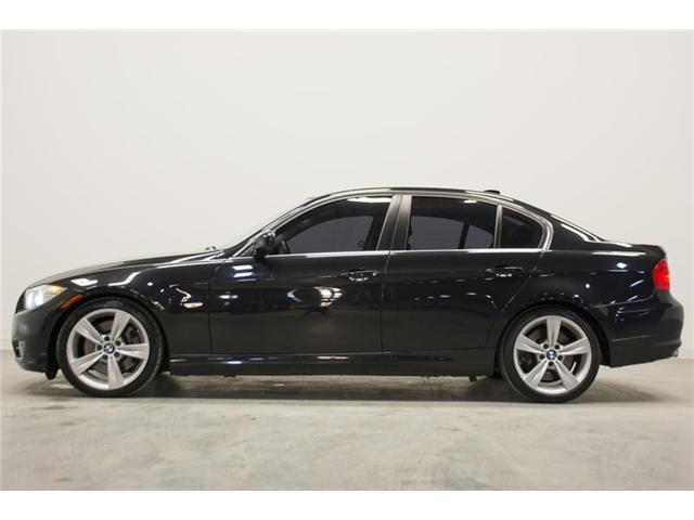2010 BMW 335i  (Stk: T15373A) in Vaughan - Image 2 of 13
