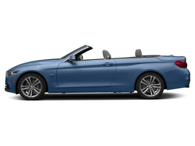 2019 BMW 440i xDrive (Stk: 21340) in Mississauga - Image 2 of 9